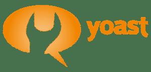 Yoast SEO Extension