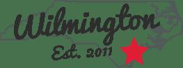 wilmingtonstar
