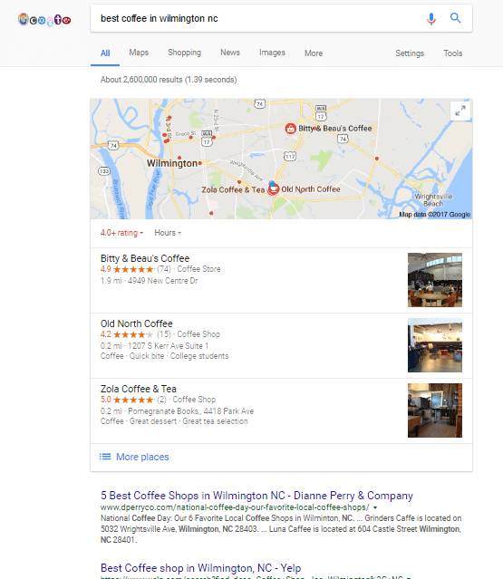 seo-local-listings