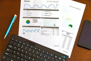 business blog seo