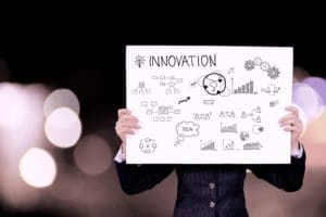 Search Engine Optimization for Startups