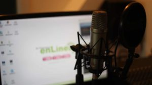 Podcast Marketing: 7 Reasons Why Podcasting is Becoming the New Blogging 1